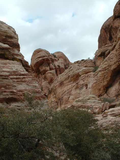 southwest-trip-578.jpg