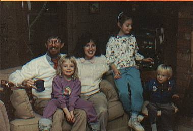 youngfamily.jpg