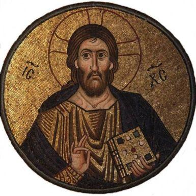 christ_pantocrator_mosaic.jpg