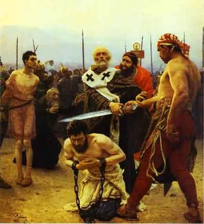 ilya-repin-st-nicholas-saves-three-innocents-from-death.jpg