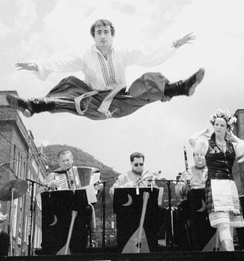 russiandance.jpg