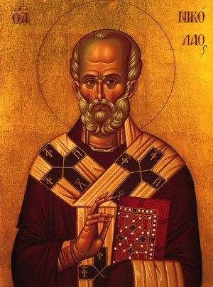 http://fatherstephen.files.wordpress.com/2007/12/stnicholas.jpg?w=470