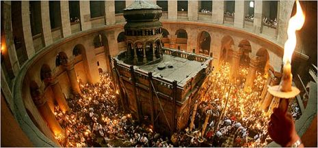 church-of-the-holy-sepulchre-inside.jpg
