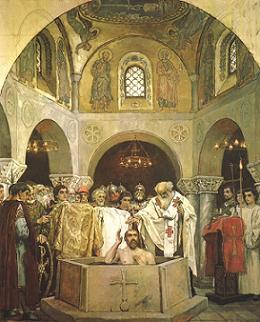 http://fatherstephen.files.wordpress.com/2008/05/viktor_vasnetsov-baptism_of_prince_st_vladimir_18901.jpg