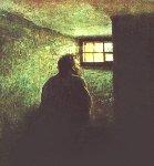 dostoevskyprison