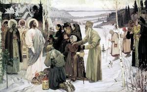mikhail_nesterov-holy_rus