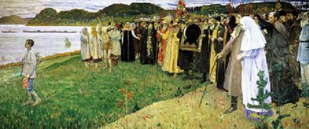 mikhail_nesterov-the_soul_of_the_russian_people_1916