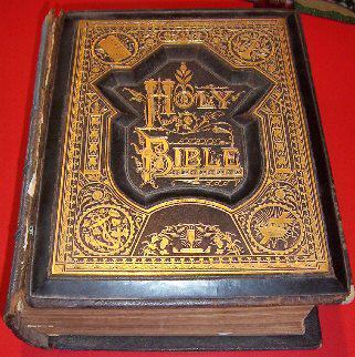 family-bible