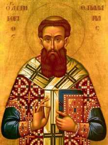 saint_gregory_palamas