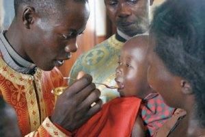 communion_Africa