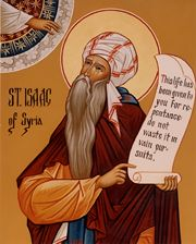 isaac_of_syria