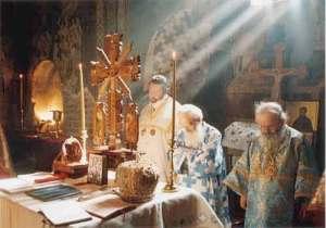 liturgy_y