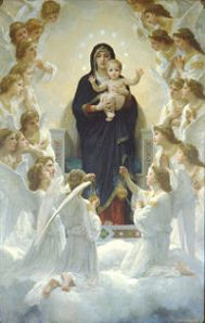200px-Bouguereau_The_Virgin_With_Angels