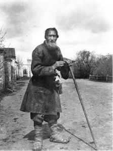 Russian_Peasant